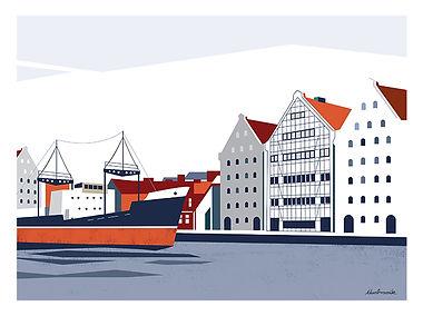 PlakatA3_Gdansk_panorama II.jpg