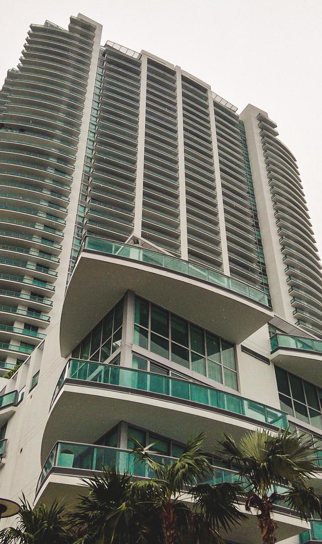 Jade Residences