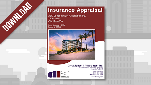 Insurance Appraisal Sample Download 2.pn