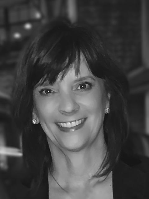 Denise Whitton