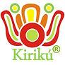 Kirikú logo