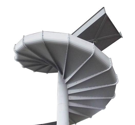 Spiral Chutes - CITCOnveyors (7)-min.jpg
