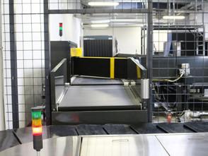 Baggage Handling System - Diverter - Baggage Diverters - Airport Suppliers - Conveyors