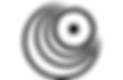 Logo Self Trust proiect.png