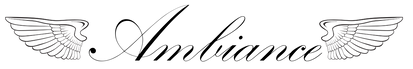 Ambiance Logo.png