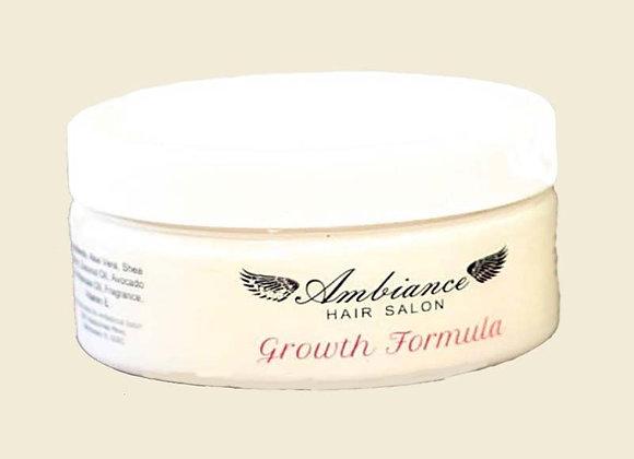 Ambiance Growth Formula