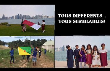 tous_differents_tous_semblables.png