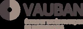 Logo_VAUBAN_G800x281.png