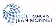 Lycée-Français-Jean-Monnet-2.jpg