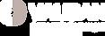 Logo_VAUBAN negatif.png