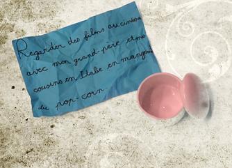 notre_boite_a_petits_bonheurs.png