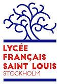 LFSL-logo.jpg