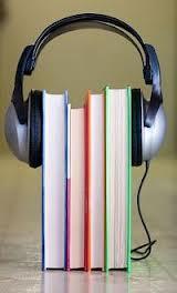 Bibliothèques de livres audios