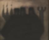 les_trois_fantomes_de_pierre.png