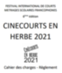 reglement_cinecourts_2021.PNG