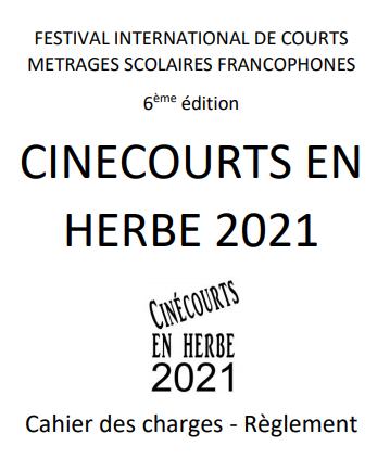 reglement_cinecourts_2021.PNG