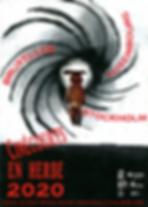 Affiche_CINÉCOURTS_2020.png