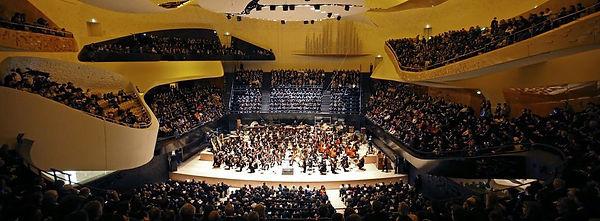 grandesalle-philharmonie-14-01-2015cafp-