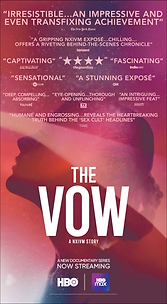 The+Vow+NYT+8.27.png