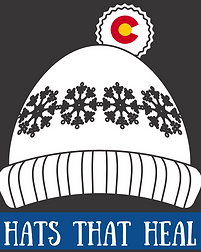 Hats that Heal Hat Label FINAL.png