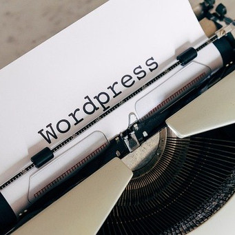 Start your blog with minimum investment using WordPress