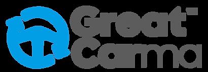great-carma-logo-stacked-web.png