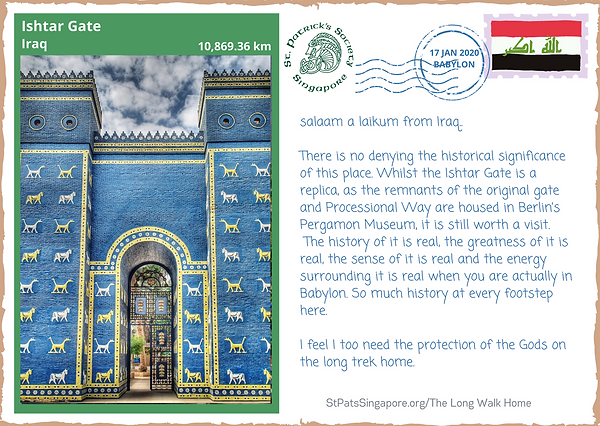 #8  Iraq Virtual Postcard (1).png