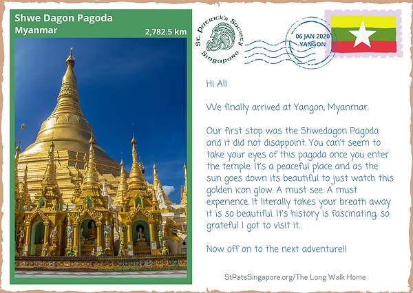 #3 Myanmar Virtual Postcard (1).png