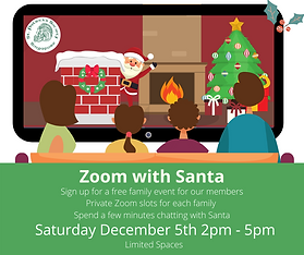Zoom with Santa.png