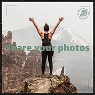 share photos.jpg
