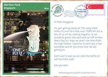 Virtual Postcards (2).jpg