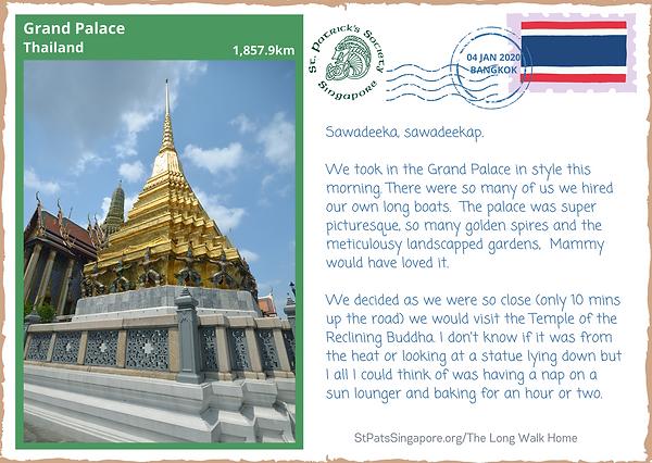 #2 Thailand  Virtual Postcard (1).png