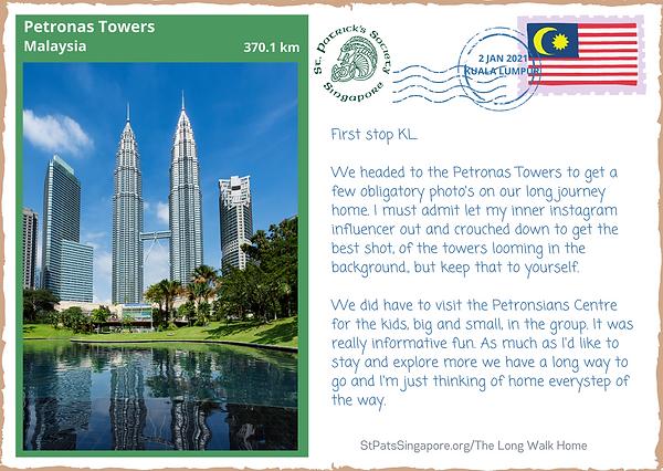 #1 Malaysia Virtual Postcard (1).png