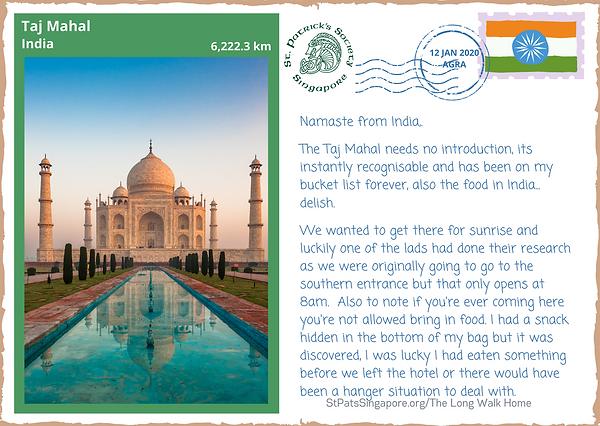 #5 India Virtual Postcard (3).png