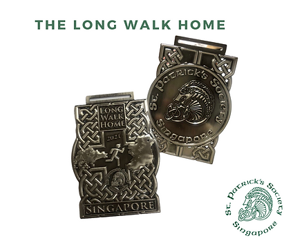 Copy of Long walk home medal.png