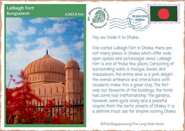 #4 Bangladesh Virtual Postcard (1).png