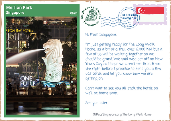 Singapore Virtual Postcards.png