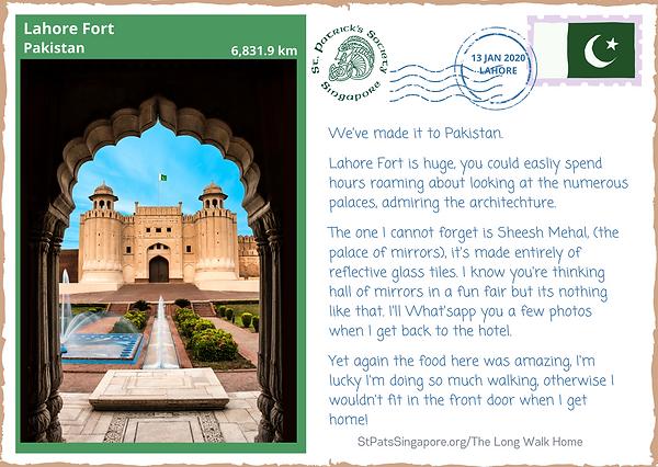 #6 Pakistan Virtual Postcard (1).png