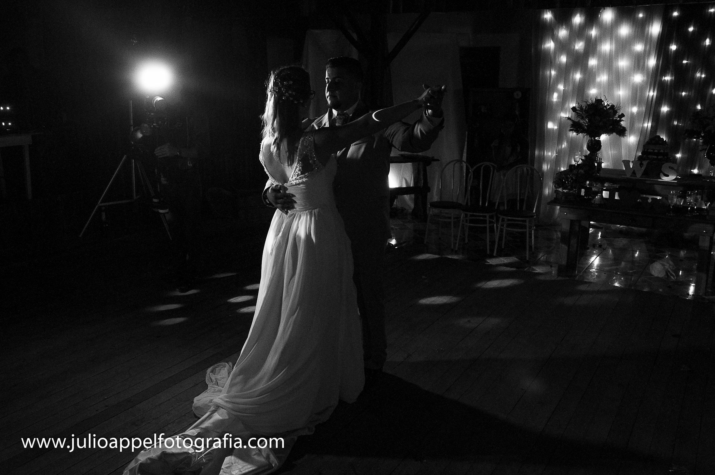 www.julioappelfotografia-41