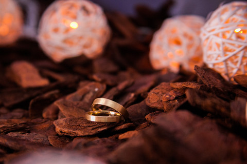Casamento Lilian e Ricardo | Sapiranga