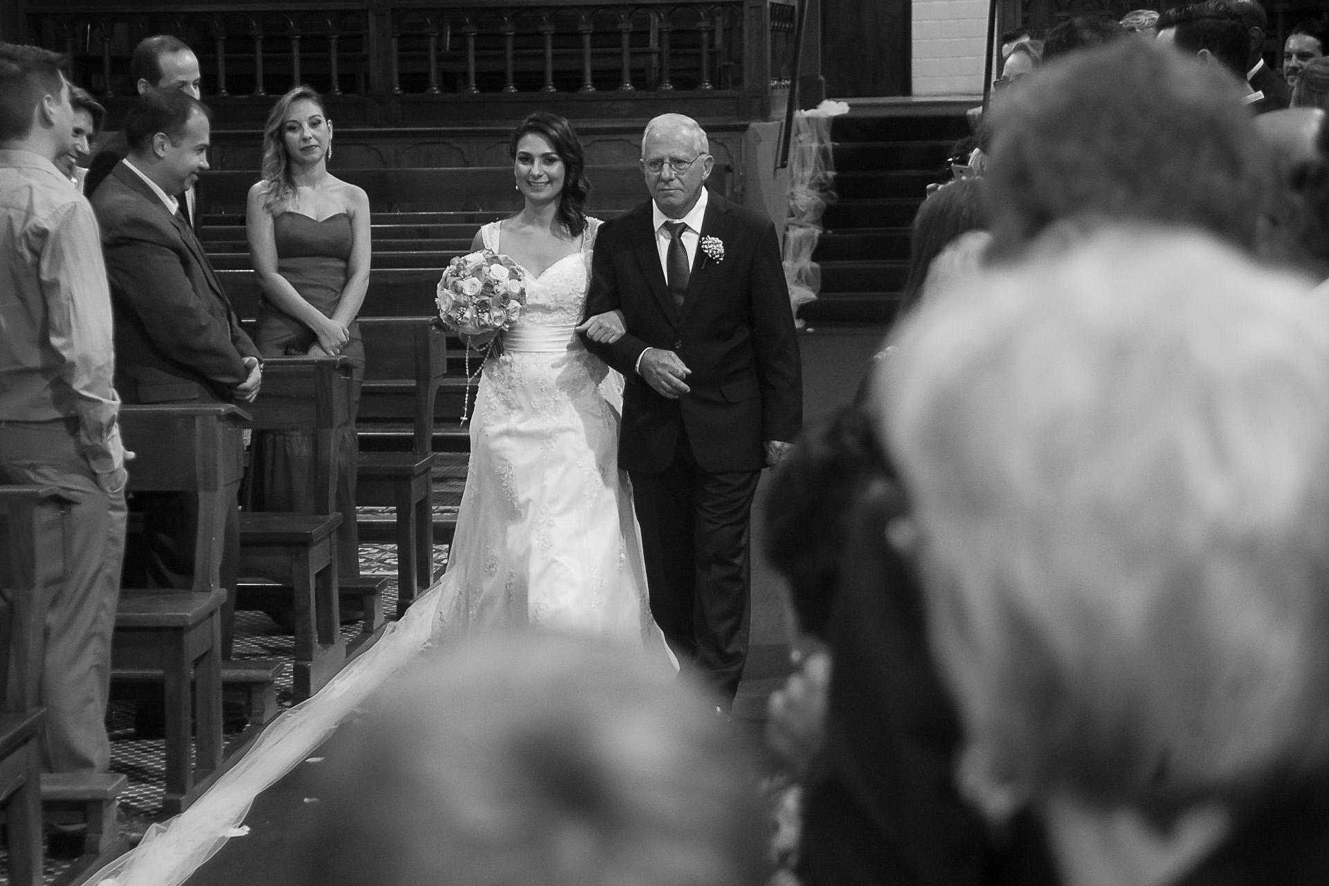 fotografo de casamento-30