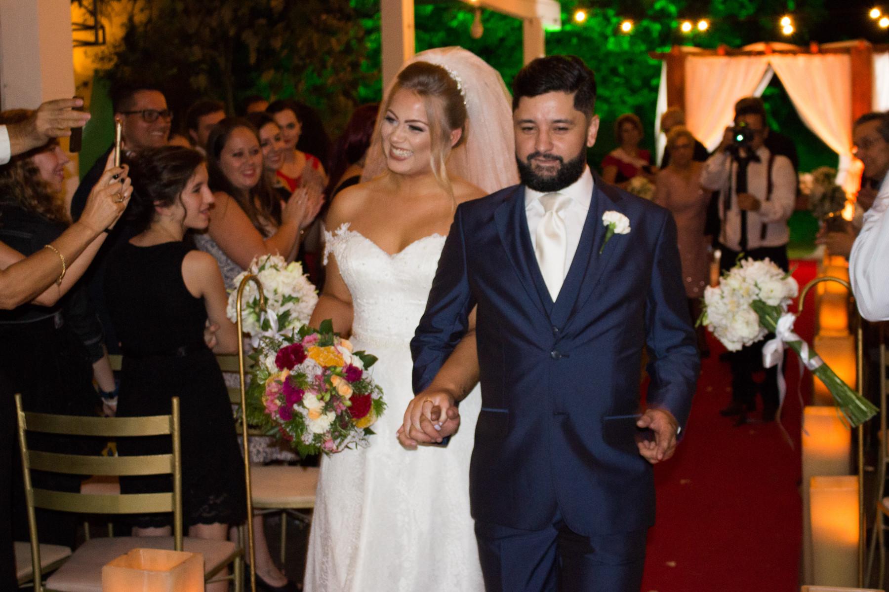 Renato_Georgia_Casamento0628