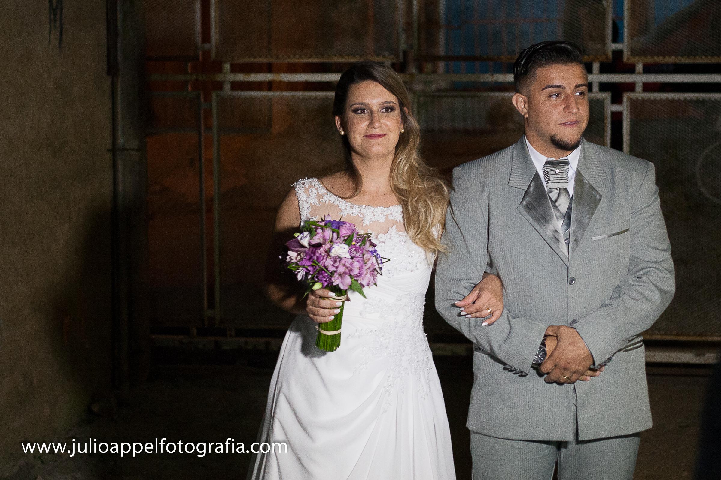 www.julioappelfotografia-28