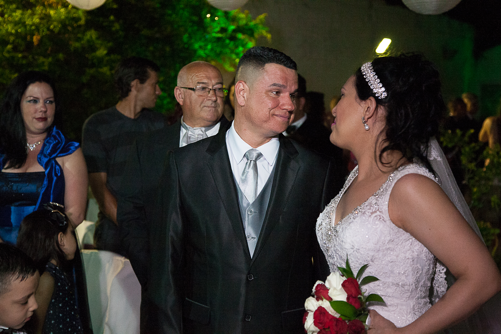 casamento-13