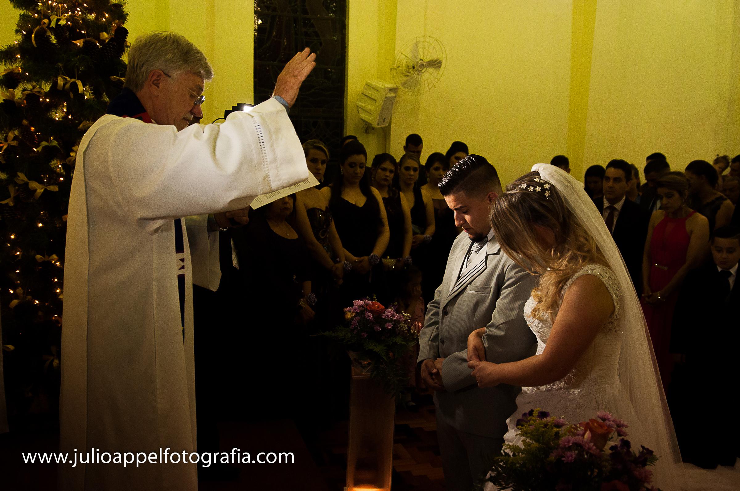 www.julioappelfotografia-17