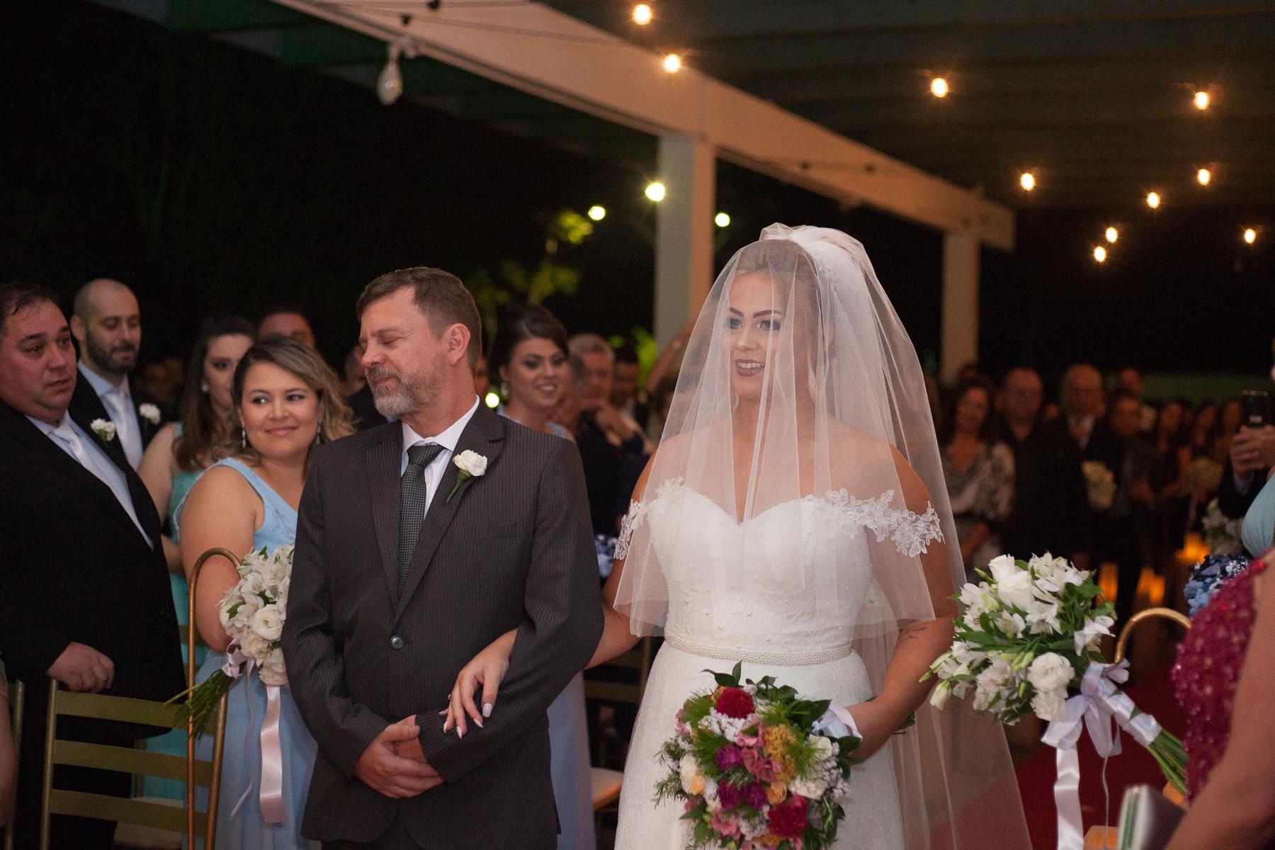Renato_Georgia_Casamento0397