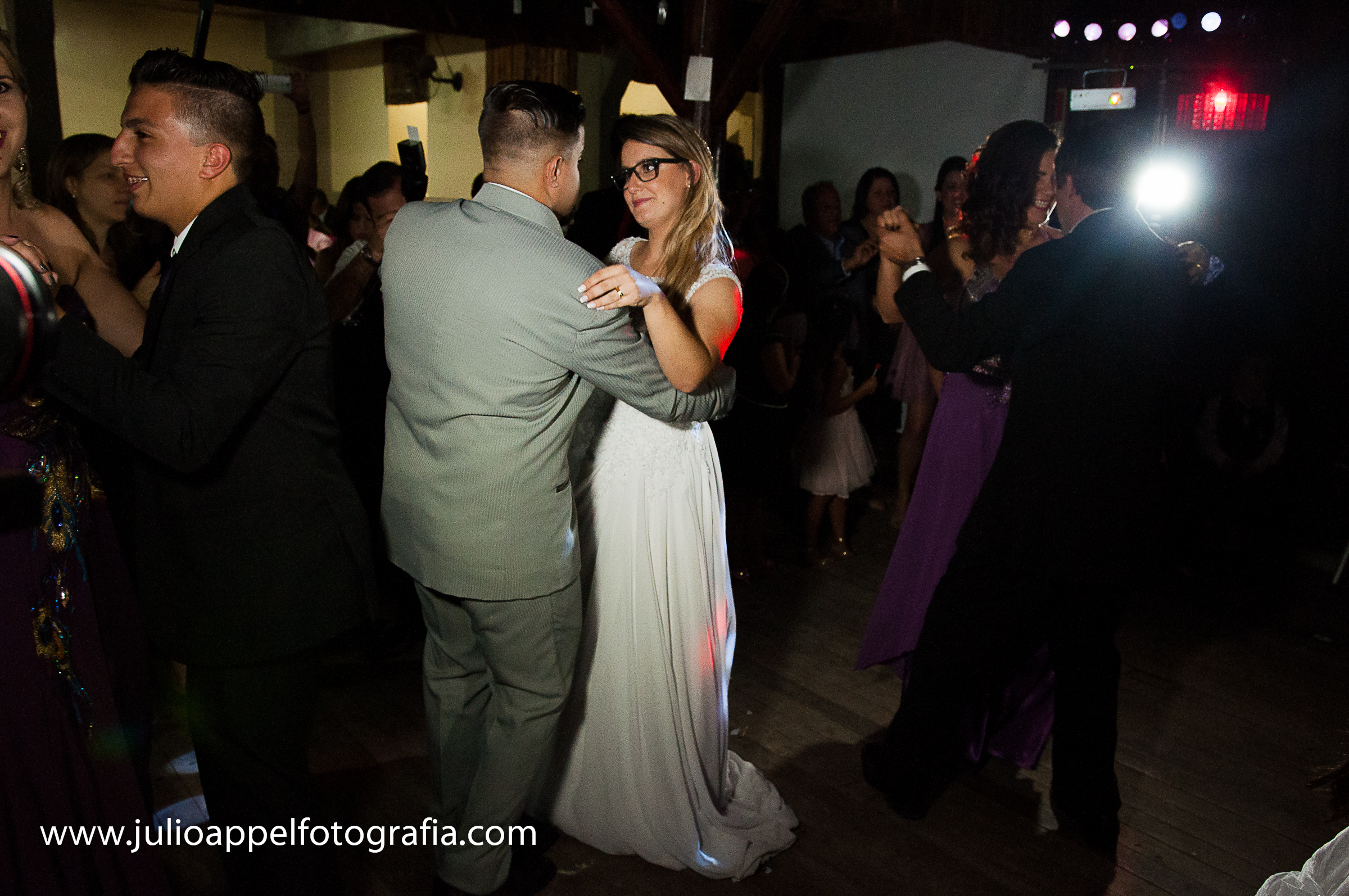 www.julioappelfotografia-45