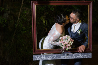 Casamento_fotografo_de_casamento_0050.jp