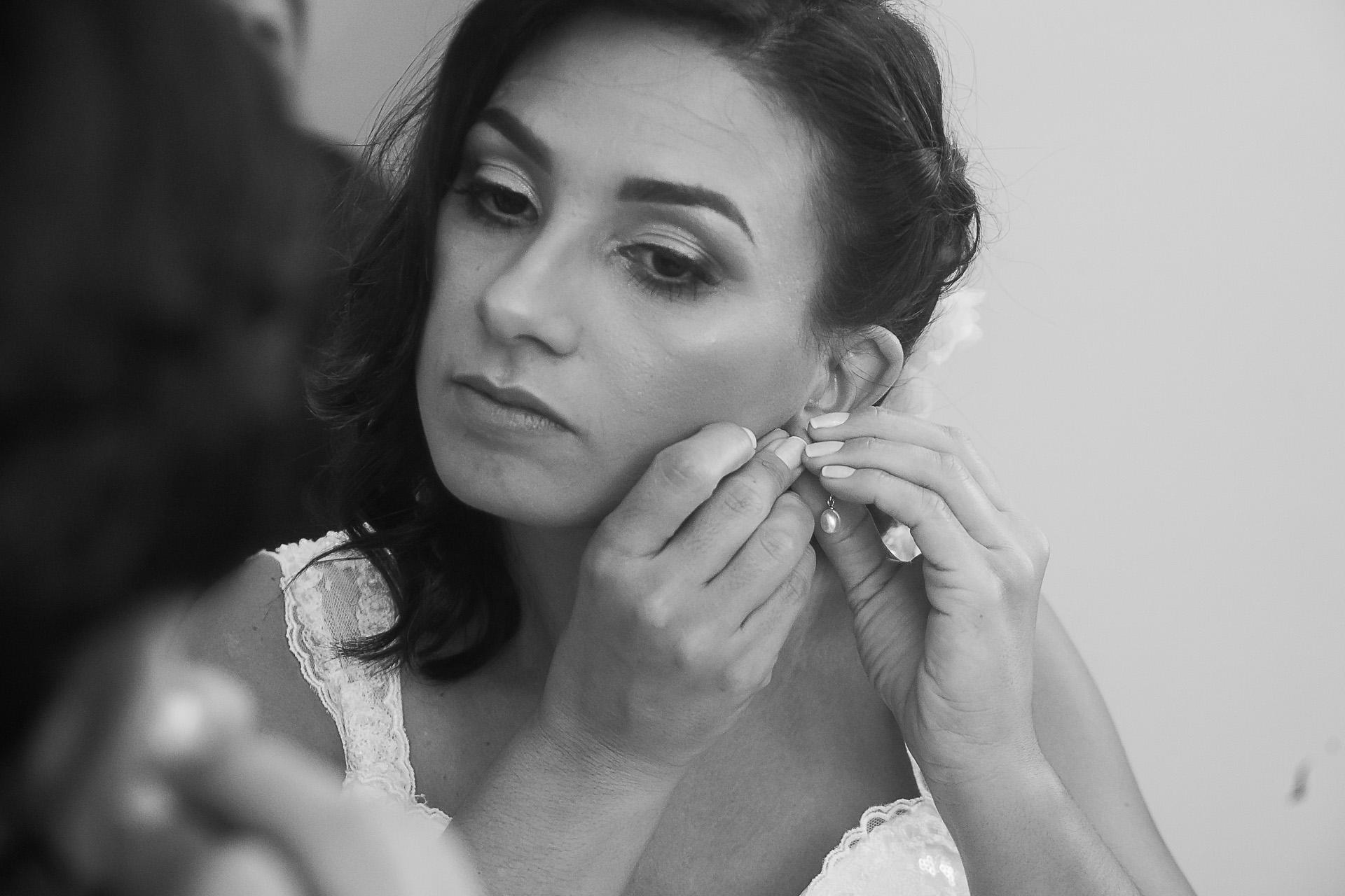fotografo de casamento-19