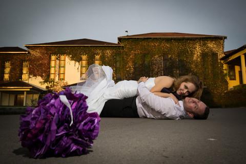 3 momento emocionantes que vivi fotografando casamentos